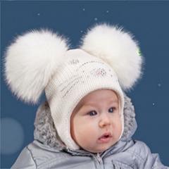 детские зимние вещи купить в москве