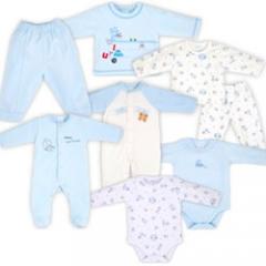 одежда для новорожденных - Дисконт Беби 88077d06397