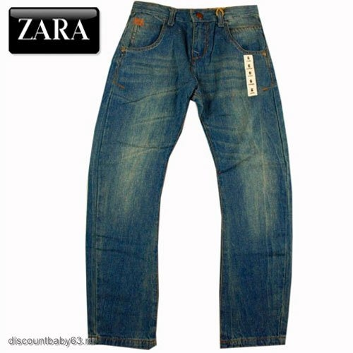 Интернет магазин детской одежды джинсы