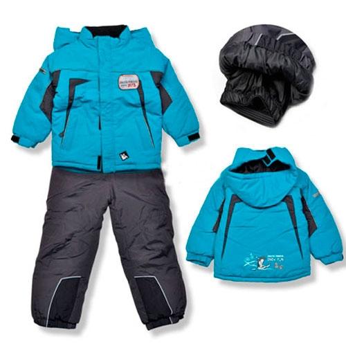 Магазины зимней детской одежды Самара