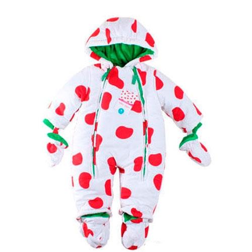 Зимняя одежда для детей магазины Самара