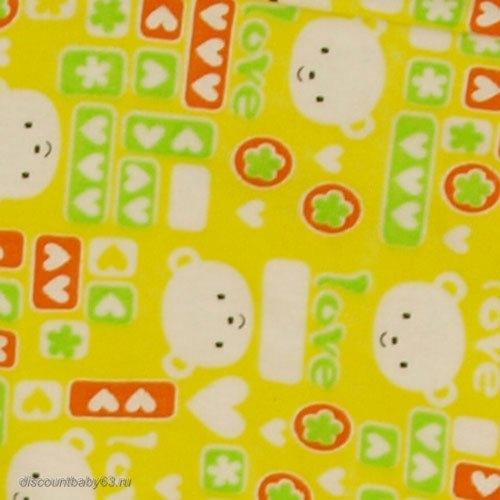 Пижамы детские интернет магазин Самара