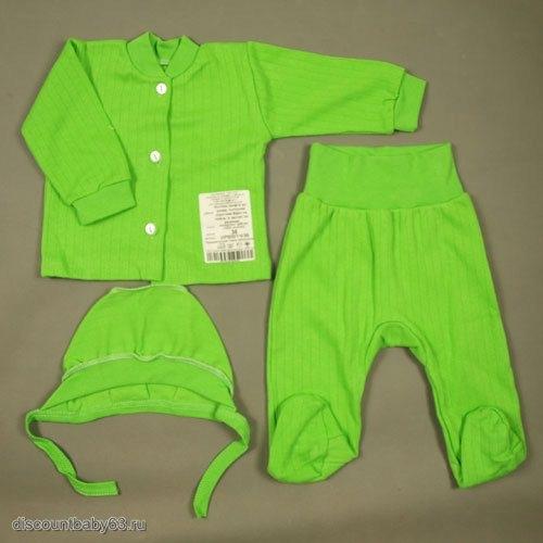 �тальянская Одежда Для Новорожденных