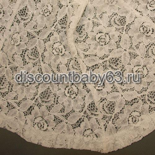 Платье туника для девочки