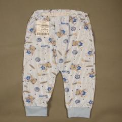 Евроштанишки для новорожденного
